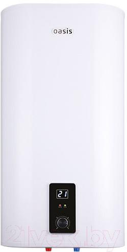 Купить Накопительный водонагреватель Oasis, P-100, Китай