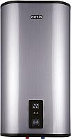 Накопительный водонагреватель Oasis Z-80 -
