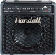Комбоусилитель Randall RD40 -