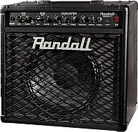 Комбоусилитель Randall RG80 -