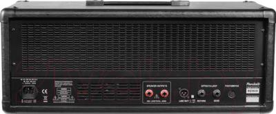 Усилитель гитарный Randall RG1503H