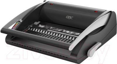 Брошюровщик GBC CombBind С200 (4401845)