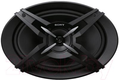 Коаксиальная АС Sony XS-FB6920E
