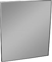 Зеркало Аква Родос Акцент 60 / AP0001546 (без подсветки) -