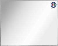 Зеркало Аква Родос Акцент 100 / AP0001548 (без подсветки) -