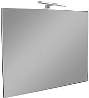 Зеркало Аква Родос Акцент 100 / AP0001673 (с подсветкой) -