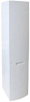 Шкаф-пенал для ванной Аква Родос HeadWay 60 / АР0001429 (подвесной) -