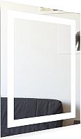 Зеркало Аква Родос Альфа 60 / АР0001702 -