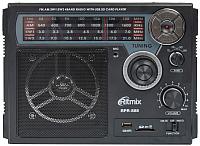 Радиоприемник Ritmix RPR-888 -