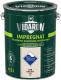 Защитно-декоративный состав Vidaron Impregnant V17 Дуб Беленый (4.5л) -