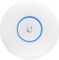 Беспроводная точка доступа Ubiquiti UniFi (UAP-AC-LR) -