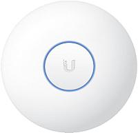 Беспроводная точка доступа Ubiquiti UniFi (UAP-AC-PRO) -