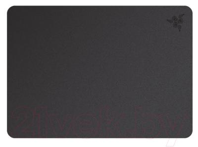 Коврик для мыши Razer Destructor 2 (RZ02-00200400-R3M1)