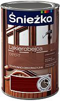 Лакобейц Sniezka Expert (900мл, хайя) -