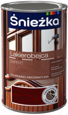 Лакобейц Sniezka Expert (2.5л, ятоба)