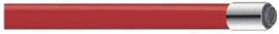 Излив Frap W06 (красный)