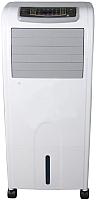 Охладитель воздуха Ocarina OCRAL00013AH -