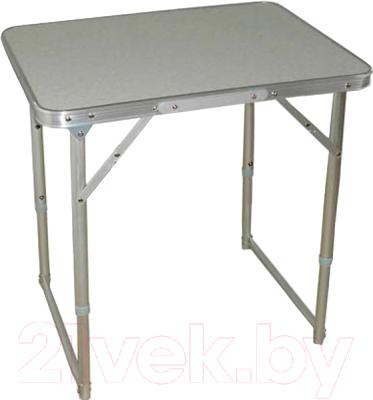 Стол складной No Brand HXPT-8816
