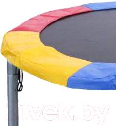 Кожух для батута Sundays D426/435 (разноцветный)