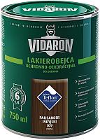 Лакобейц Vidaron L09 Индийский Палисандр (750мл) -