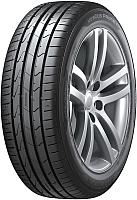 Летняя шина Hankook Ventus Prime3 K125 215/55R16 93W -