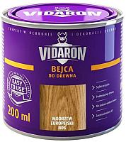 Морилка Vidaron B05 Лиственница (200мл) -
