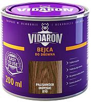 Морилка Vidaron B10 Палисандр Индийский (200мл) -
