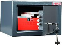 Мебельный сейф Aiko T-200 KL -