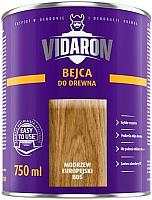 Морилка Vidaron B05 Лиственница (750мл) -