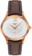 Часы наручные женские Tissot T103.310.36.033.00 -