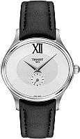 Часы наручные женские Tissot T103.310.16.033.00 -