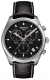 Часы наручные мужские Tissot T101.417.16.051.00 -
