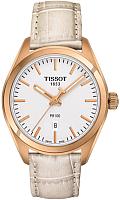 Часы наручные женские Tissot T101.210.36.031.00 -