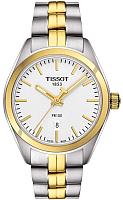 Часы наручные женские Tissot T101.210.22.031.00 -