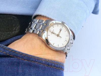 Часы наручные мужские Tissot T035.410.11.031.00