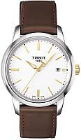 Часы наручные мужские Tissot T033.410.26.011.01 -