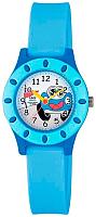Часы наручные для мальчиков Q&Q VQ13J001 -