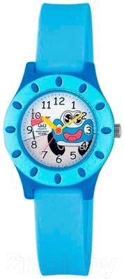 Часы наручные для мальчиков Q&Q VQ13J001