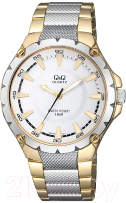 Часы наручные мужские Q&Q Q960J401