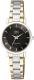 Часы наручные женские Q&Q Q945J402 -