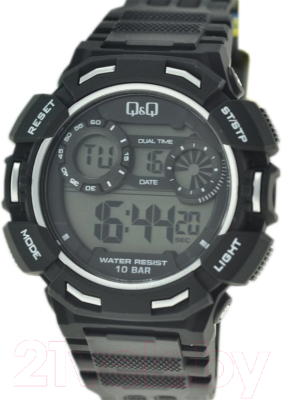 Часы наручные мужские Q&Q M148J003