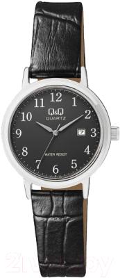 Часы наручные мужские Q&Q BL63J305