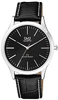Часы наручные мужские Q&Q C212J302 -