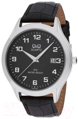 Часы наручные мужские Q&Q CA04J305