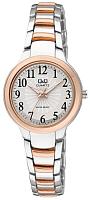 Часы наручные женские Q&Q F499J414 -