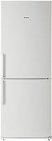 Холодильник с морозильником ATLANT ХМ 6221-100 -