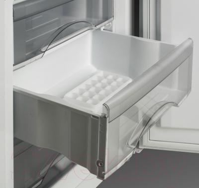 Холодильник с морозильником ATLANT ХМ 6221-100