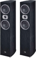 Элемент акустической системы Heco Victa Prime 502 Black -