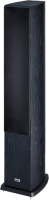 Элемент акустической системы Heco Victa Prime 602 Black -