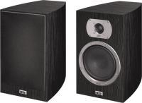 Элемент акустической системы Heco Victa Prime 302 Black -